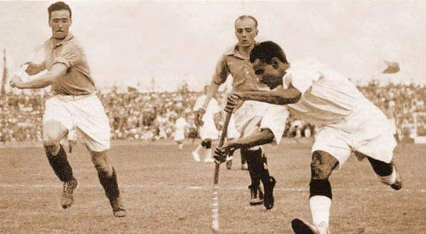 What is the significance of 'Dhyan Chand' for Indian sports, find out why Dhyan Chand Khel Ratna Award in existence