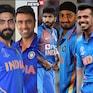 T20 World Cup : ਭਾਰਤੀ ਸਫਲ ਗੇਂਦਬਾਜ਼, ਜਿਨ੍ਹਾਂ ਤੋਂ ਡਰਦੇ ਨੇ ਦੁਨੀਆਭਰ ਦੇ ਬੱਲੇਬਾਜ਼