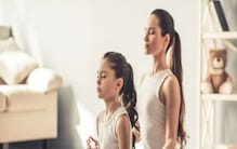 Yoga For Kids: ਇਨ੍ਹਾਂ 4 ਯੋਗ ਆਸਨਾਂ ਨਾਲ ਵਧ ਜਾਵੇਗੀ ਬੱਚਿਆਂ ਦੀ Height