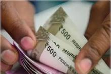 7th Pay Commission: ਕੇਂਦਰੀ ਕਰਮਚਾਰੀਆਂ ਨੂੰ ਮਿਲਿਆ ਦੀਵਾਲੀ ਦਾ ਤੋਹਫਾ, ਮੋਦੀ ਸਰਕਾਰ ਨੇ 3% ਡੀਏ ਵਧਾਉਣ ਦਾ ਕੀਤਾ ਐਲਾਨ