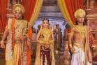 মহাভারতের এই তারকাদের মোট সম্পত্তির পরিমাণ জানেন? শুনলে চোখ কপালে উঠবে