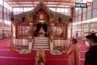 'রামমন্দির হলে সেদিনই আবার ফিরে আসব, তার আগে নয়', ২৯ বছর পর কথা রাখতে রামলালার সামনে সাষ্টাঙ্গে মোদি