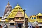 এখনই খুলছে না পুরীর জগন্নাথ মন্দির, নেই অনলাইনে ভগবান দর্শনের কোনও সুযোগও, জানিয়ে দিল মন্দির কর্তৃপক্ষ