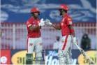 Orange Cap IPL 2020 : অরেঞ্জ ক্যাপের দৌড়ে একই দলের দুই ক্রিকেটারের জোর লড়াই, দেখে নিন পুরো লিস্ট