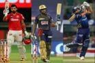 #IPL2020: এখনও অবধি ভারতীয় ক্রিকেটাররাই দেখাচ্ছেন দাপট, ভাঙল একাধিক রেকর্ড