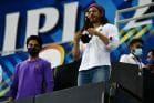 IPL 2020: কিং খানের সামনেই দুরন্ত জয় নাইটদের, শাহরুখের 'কুল লুকস'-এ মুগ্ধ ফ্যানরা