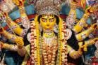 দুর্গা পুজো ২০২০: দশভুজার দশ অস্ত্রের রয়েছে পৃথক পৃথক তাৎপর্য, জানেন কি?