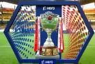 ISL 2020-21 Fixtures: ইস্টবেঙ্গল-মোহনবাগান ডার্বি ২৭ নভেম্বর, প্রকাশিত হল আইএসএলের সূচি