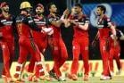 IPL 2021: কম রানের পুঁজি নিয়েও জয়, হায়দরাবাদকে হারিয়ে কী বললেন কোহলি!
