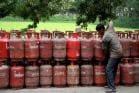LPG Cylinder: রান্নার গ্যাসের সংযোগ নেওয়াটা আরও সহজ-সরল, Indian oil দিচ্ছে দুর্দান্ত সুযোগ