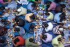 Ramadan 2021: হোয়াটসঅ্যাপে বিশেষ স্টিকারের মাধ্যমে প্রিয়জনদের পাঠান শুভেচ্ছা