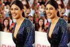Priyanka Chopra: বড়সড় সত্য প্রকাশ্যে! প্রিয়াঙ্কার বাড়ির লোকেরা চেয়েছিলেন এই টিভি তারকার সঙ্গে বিয়ে হোক