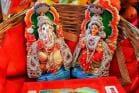 Akshaya Tritiya 2021: একদিন পরেই অক্ষয় তৃতীয়া, এই টোটকা মেনে চললে হু হু করে টাকা আসবে