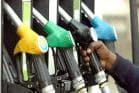 Petrol-Diesel Price Hike: জোর ধাক্কা-তুমুল চাপ! লিটার প্রতি পেট্রোল ৫ টাকা বৃদ্ধির সম্ভাবনা!