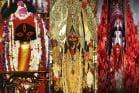 WB Lockdown: আজ থেকে রাজ্যে 'কার্যত' লকডাউন, বন্ধ হয়ে গেল তারাপীঠ-কালীঘাট-দক্ষিনেশ্বর মন্দির