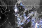 Weather Update: আবহাওয়া নিয়ে অশনি সংকেত IMD-র, ফের তৈরি ৩ নিম্নচাপ, ১৩ রাজ্যে প্রবল বৃষ্টি
