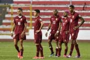 Copa America 2021: সর্বনাশ! রাত পোহালেই ম্যাচ, ভেনেজুয়েলা শিবিরে ১২ জন করোনা পজিটিভ