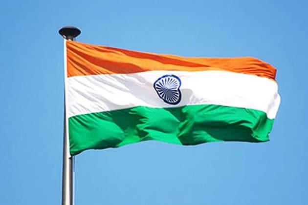 স্বাধীনতা দিবসে জাতীয় সঙ্গীত গেয়ে তুলতেই হবে জাতীয় পতাকা, রাজ্যের মাদ্রাসাগুলিকে নির্দেশ সরকারের