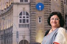 ভারতে বিনিয়োগ বাড়াতে SBI-এর 'জাপান ডেস্ক'