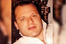 দফায় দফায় ISI ও লস্করের থেকে টাকা পেতেন হেডলি