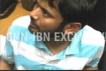 'অভিযুক্তকে চিহ্নিত করা সত্ত্বেও গ্রেফতার করেনি পুলিশ': কানহাইয়া