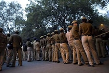 JNU কাণ্ডে ৩ পড়ুয়ার বিরুদ্ধে 'লুক আউট' নোটিস জারি