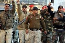 গুজরাতে ১০ জঙ্গির অনুপ্রবেশ, নাশকতার আশঙ্কায় জারি রেড অ্যালার্ট