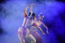 নৃতাঙ্গন কত্থক কেন্দ্রের ২০ বছরে পা, উৎসবে হাজির পণ্ডিত বিরজু মহারাজ