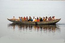 রাজ্য সরকারের বক্তব্য নৌকাডুবির দায় নিতে হবে সংশ্লিষ্ট পুরসভাকেই