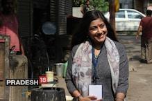 ভোটযুদ্ধ শেষ, কী করছেন এখন স্টার প্রার্থীরা ? জেনে নিন