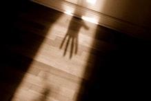কেরলে ছাত্রীকে ধর্ষণের ঘটনায় ৩ জনকে চিহ্নিত করেছে পুলিশ
