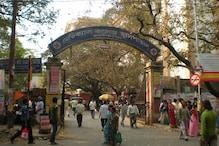 কলকাতা মেডিক্যালে চালু হচ্ছে বিশেষ হেল্প ডেস্ক