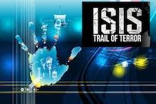 নাশকতা চালাতে হাই-টেক পথে IS সেল