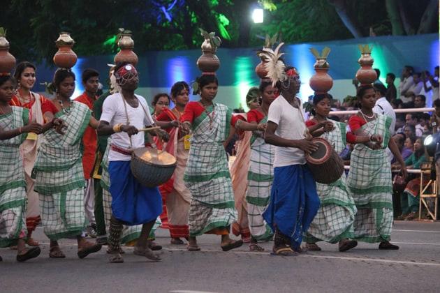 Photo- Siddhartha Sarkar