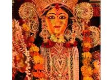 সিডনির দুর্গাপুজো, দেখুন ছবি