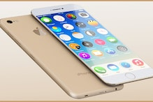 নোট বাতিলের পর তিনদিনে বিক্রি হয়েছে ১ লক্ষের বেশি iPhone