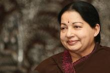 প্রয়াত তামিলনাড়ুর মুখ্যমন্ত্রী জয়ললিতা, 'আম্মা'র শোকে থমকে চেন্নাই !
