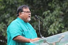 'কলেজ রাজনীতি পড়ুয়াদের মধ্যেই থাকুক', প্রেসিডেন্সির অনুষ্ঠানে শিক্ষামন্ত্রী পার্থ চট্টোপাধ্যায়