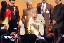Video: অসহিষ্ণুতা নিয়ে কী বললেন রাষ্ট্রপতি?