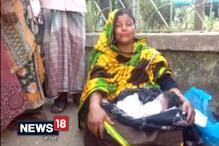 Video: সিউড়ি জেলা হাসপাতালে সদ্যজাতের মৃত্যু
