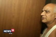 Video: 'জুহিকে চক্রান্ত করে ফাঁসানো হয়েছে', বললেন জুহি চৌধুরীর বাবা