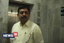 Video: ইডি দফতরে মনোজ কুমার