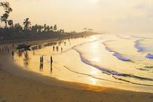 দিঘা, তাজপুরে এই নিয়ম মেনে চলুন, অমান্য করলে গ্রেফতারির সম্ভাবনা