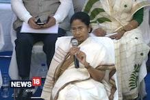 Video: শিশুপাচার রুখতে সীমান্তে চোখ, নজরে রাজ্যের একাধিক হোম এবং নার্সিংহোম