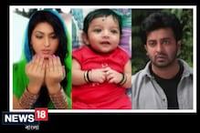 Video: 'আমি শাকিবের সন্তানের মা', লাইভ শো-তে নায়ক শাকিবকে আক্রমণ নায়িকা অপুর !