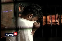 Video: পাম অ্যাভিনিউতে গাড়িতে তুলে নাবালিকাকে ধর্ষণ