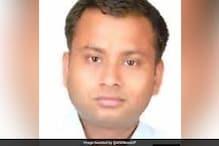 লখনউতে IAS অফিসারের রহস্যজনক মৃত্যু, রাস্তায় মিলল মৃতদেহ