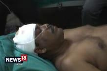 Video: কাটোয়ায় আক্রান্ত পুলিশ, গ্রেফতার ১৩