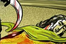 স্ত্রীকে দিয়ে দেহ ব্যবসা, টাকা নিয়ে গন্ডগোল স্ত্রীকে খুন করল স্বামী !