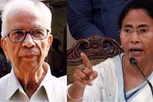 '' ইমোশনাল ব্ল্যাকম্যাল করছেন মুখ্যমন্ত্রী, রাজভবন মুখ্যমন্ত্রীর অফিস নয় '': রাজ্যপাল